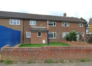 Thumbnail 2 bed flat for sale in Highland Road, Kent