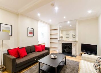 Thumbnail 2 bed flat to rent in Gloucester Street, Pimlico, London SW1V4Ef