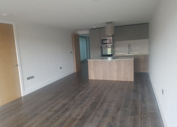 Thumbnail 2 bed flat for sale in Flat, Century Quarter House, Downham Road, London