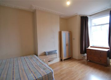 Property to rent in Colina Road, London N15