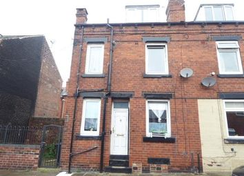 Thumbnail 2 bedroom terraced house for sale in Charlton Road, East End Park
