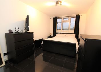 Thumbnail 1 bed flat for sale in Cedar Road, Enfield