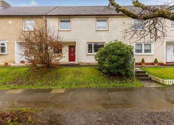 3 bed terraced house for sale in Hill View, Murray, East Kilbride G75