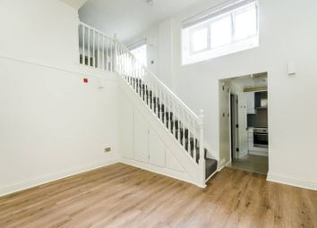 Thumbnail Studio to rent in Kimmerston House, Westminster