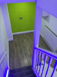 Thumbnail 3 bed shared accommodation to rent in Prescot Road, Liverpool