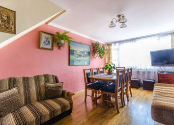 Thumbnail 2 bedroom flat for sale in Harpley Square, Stepney