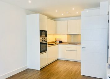 Thumbnail 1 bed flat to rent in Brunswick Square, Orpington