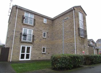 Thumbnail 2 bed flat to rent in Sage Mews, Chapel En Le Frith, High Peak