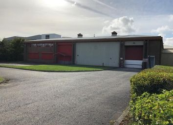 Thumbnail Light industrial to let in Unit 1 Stonehouse Road, Wigan, Lancashire
