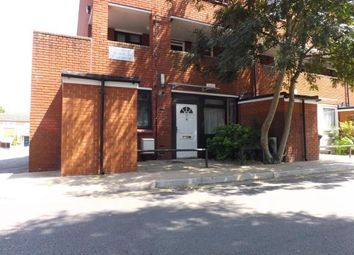 Thumbnail 2 bed maisonette for sale in Birch Grove, Lee, London, .