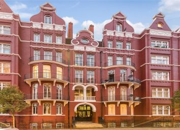 Thumbnail 5 bed flat for sale in Hyde Park Mansions, Cabbell Street, London