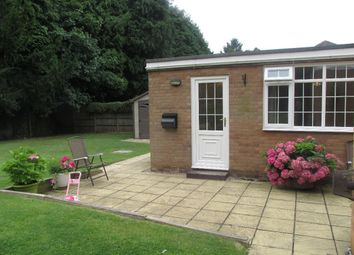 Thumbnail Studio to rent in Fairlands Park, Coventry