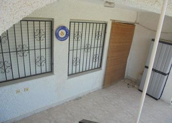 Thumbnail 2 bed bungalow for sale in Area Mercadona, Los Alcázares, Spain