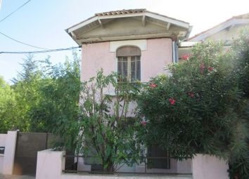 Thumbnail 2 bed property for sale in Lamalou-Les-Bains, Hérault, France