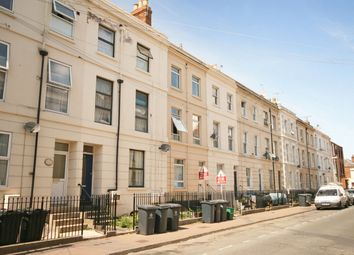 Thumbnail 2 bed flat to rent in Wellington Street, City Centre, Gloucester
