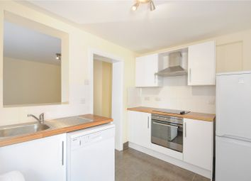 Thumbnail 2 bed terraced house to rent in Pell Street, Reading, Berkshire