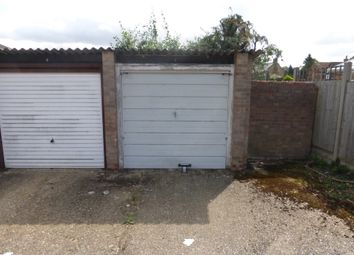 Thumbnail Property for sale in Shephall Green, Stevenage