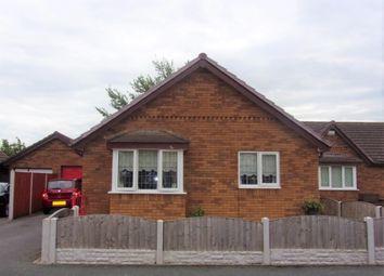 3 bed detached bungalow for sale in Lon Olwen, Kinmel Bay, Rhyl LL18