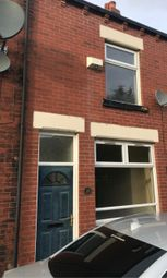 2 bed terraced house for sale in Marsh Fold Lane, Bolton BL1