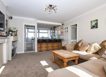 Thumbnail 2 bed flat for sale in Cedar Mount, Mottingham Lane, London