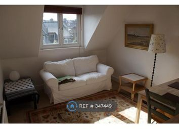 Thumbnail 1 bed flat to rent in Wood Green, London