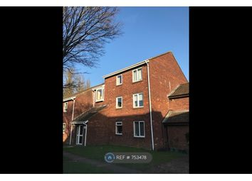 2 bed flat to rent in Maple Court, Frome BA11
