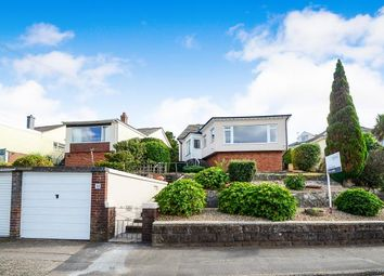 Thumbnail 3 bedroom bungalow for sale in Goodrington, Paignton, Devon
