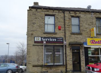 Thumbnail Property to rent in Heaton Road, Bradford