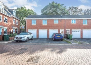 1 bed property for sale in Edlington View, Knottingley WF11