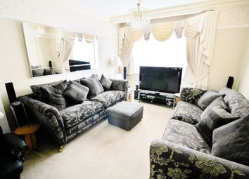 Thumbnail 3 bed terraced house to rent in Trehearn Road, Ilford