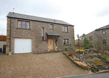 Thumbnail 3 bed detached house for sale in Bessy Bank, Orton, Penrith