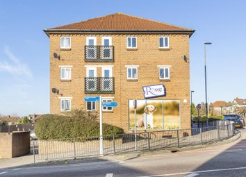 Thumbnail 2 bed flat for sale in Gloucester Road North, Filton, Bristol
