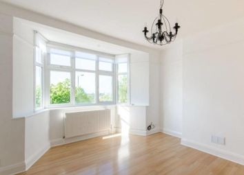 Thumbnail 2 bed flat to rent in Sherwood Hall, East End Road, London