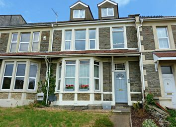Thumbnail 2 bed flat for sale in Bristol Hill, Brislington, Bristol