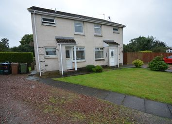 Thumbnail 1 bed property for sale in Burnawn Place, Galston