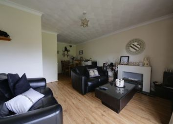 Thumbnail 1 bed property to rent in Pickmere Drive, Brookvale, Runcorn