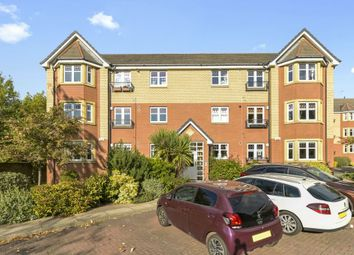 3 bed flat for sale in 17/6 Craigend Park, Liberton, Edinburgh EH16