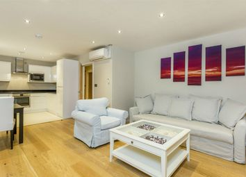 2 bed flat to rent in 1 Crawford Place, London, United Kingdom W1H