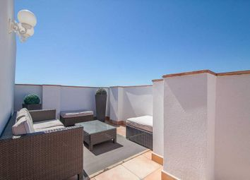 Thumbnail 3 bed penthouse for sale in Valencia, Spain