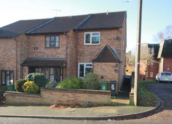 Thumbnail 1 bed property for sale in Church Street, Hemel Hempstead