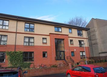 2 bed flat to rent in Auldburn Place, Glasgow G43