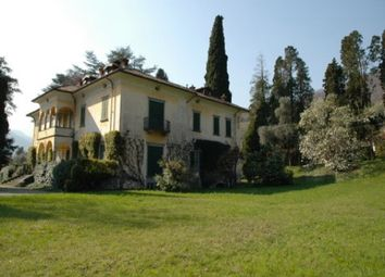 Thumbnail 10 bed villa for sale in Griante, Como, Lombardy, Italy