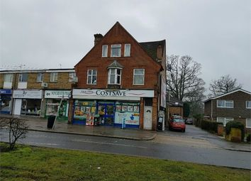 Thumbnail 5 bed maisonette to rent in Costsave, Swakeley Road, Ickenham, Uxbridge, Middlesex