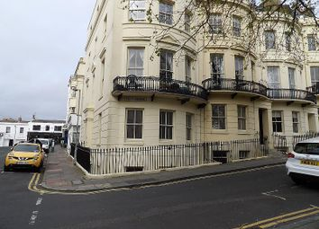 Property to rent in Powis Square, Brighton BN1