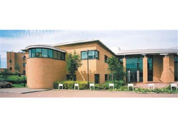 Thumbnail Office to let in Regus House, Doxford International Business Park, 4, Admiral Way, Sunderland, Tyne And Wear