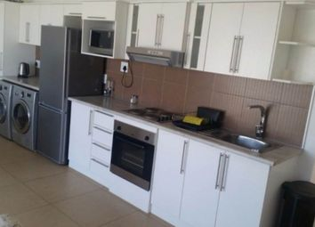 Thumbnail 1 bed apartment for sale in Windhoek, Windhoek, Namibia
