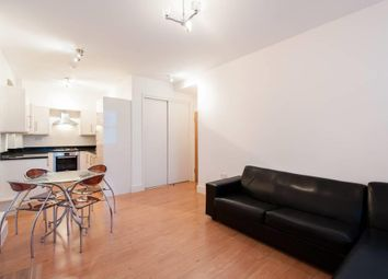 Thumbnail 2 bed detached house to rent in Whitechapel High Street, London