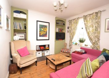 Thumbnail 2 bed terraced house to rent in Northfield Terrace, Cheltenham