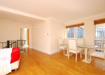 Thumbnail 3 bedroom property for sale in Grange Yard, Bermondsey