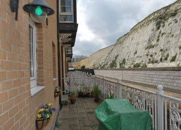 Thumbnail 2 bed flat to rent in Starboard Court, Brighton